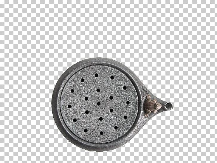 Silver Water Gold Computer File PNG, Clipart, Crock, Daily, Data Storage, Download, Gold Free PNG Download
