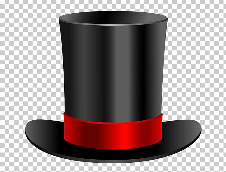 Top Hat Hat Tip PNG, Clipart, Art, Birthday Hat, Bowler Hat, Clip Art, Clothing Free PNG Download