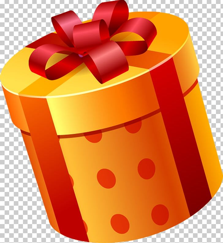 Christmas Gift Png Clipart Balloon Birthday Box Boxes Boxes Vector Free Png Download