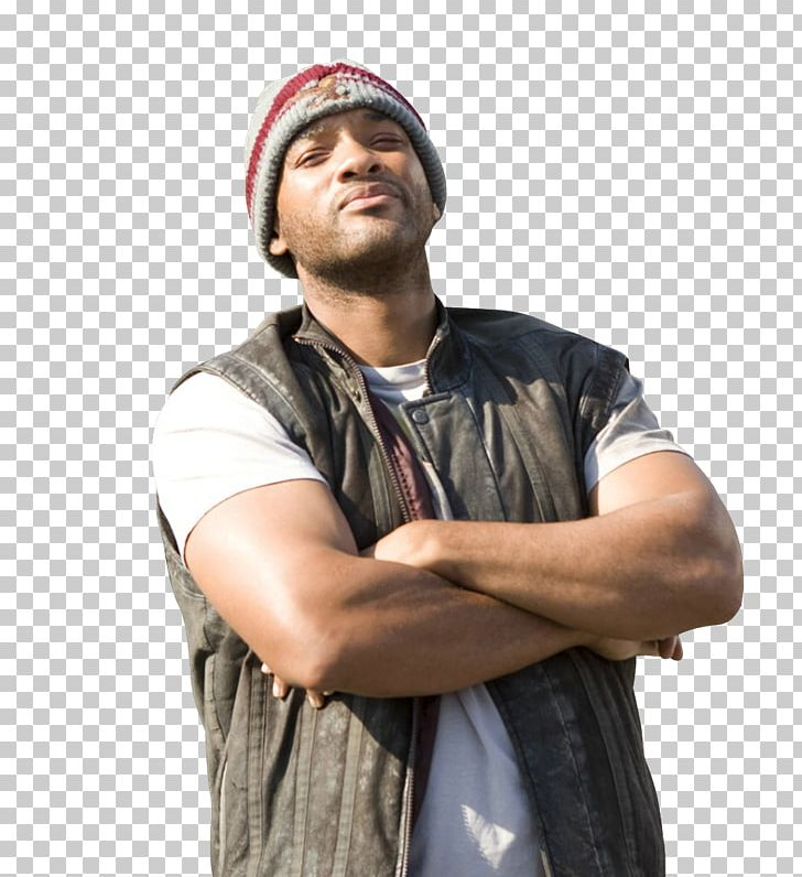Hancock Will Smith Film Producer Superhero Movie PNG, Clipart, Actor, Arm, Cap, Celebrities, Cool Free PNG Download