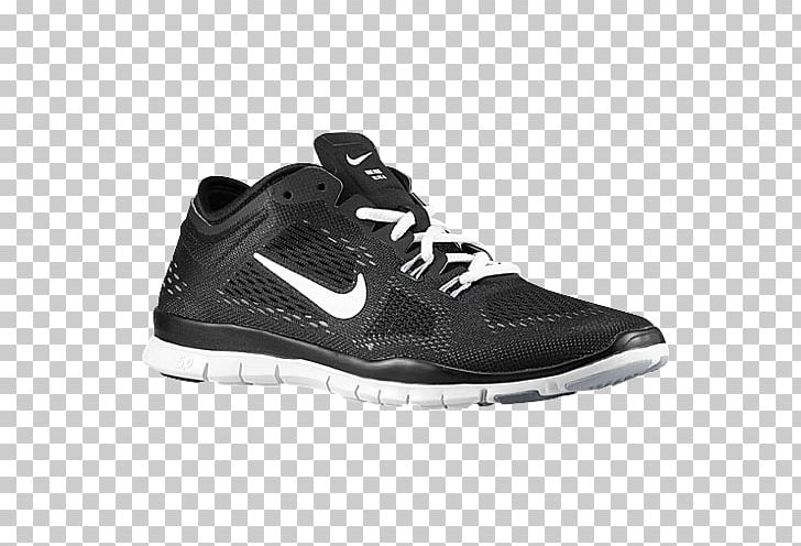 Nike Free 5.0 TR Fit 4 PRT Women's Shoes Size PNG, Clipart