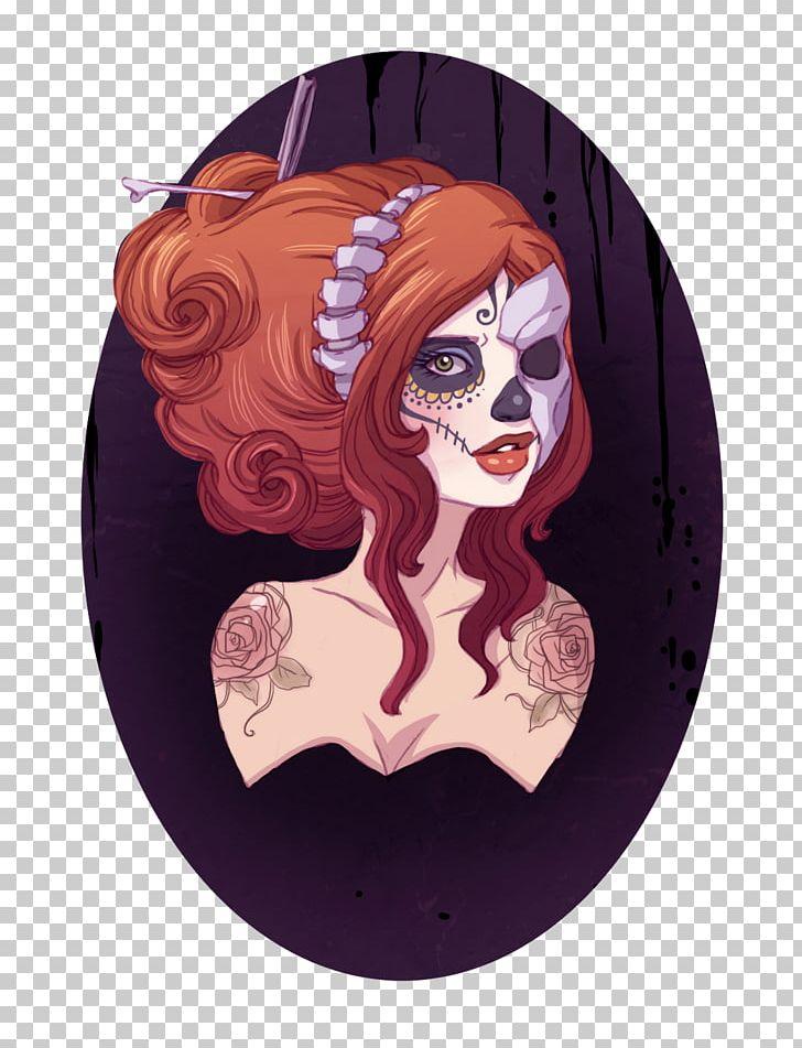 Cartoon Skull Legendary Creature PNG, Clipart, Art, Cartoon, Fantasy, Fictional Character, Legendary Creature Free PNG Download