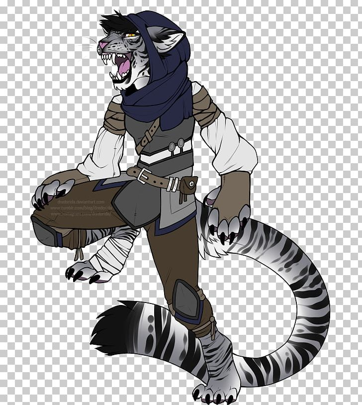 Dungeons Dragons Tabaxi Ranger Sorcerer Rogue Png Clipart Carnivora Carnivoran Dark Elves In Fiction Dragon Lions, tigers, and catfolk, oh my! dungeons dragons tabaxi ranger