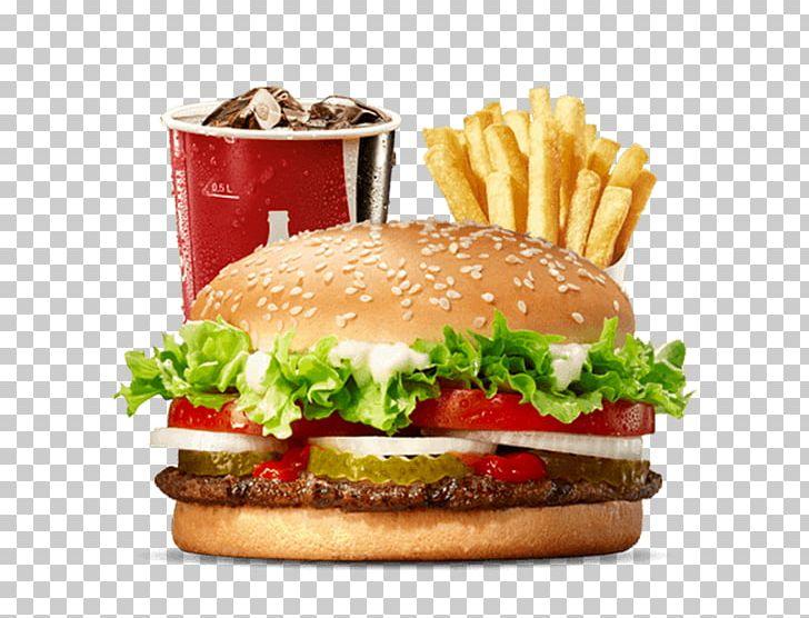 Whopper Hamburger Chicken Sandwich Veggie Burger Burger King PNG, Clipart, American Food, Aw Restaurants, Beef, Blt, Burger Free PNG Download