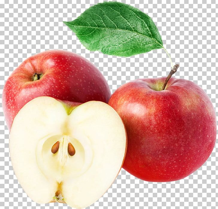 Juice Nectar Apple Fruit Food PNG, Clipart, Brassica