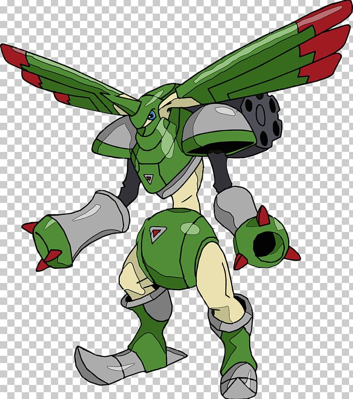 Terriermon Digimon Henry Wong Guilmon Wiki PNG, Clipart