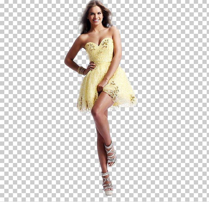 Woman Бойжеткен LiveInternet Advertising PNG, Clipart, Advertising, Bayan, Bayan Resimleri, Cocktail Dress, Costume Free PNG Download