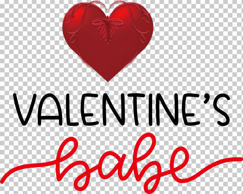 Valentines Babe Valentines Day Valentines Day Quote PNG, Clipart, Logo, M, M095, Valentines Day Free PNG Download
