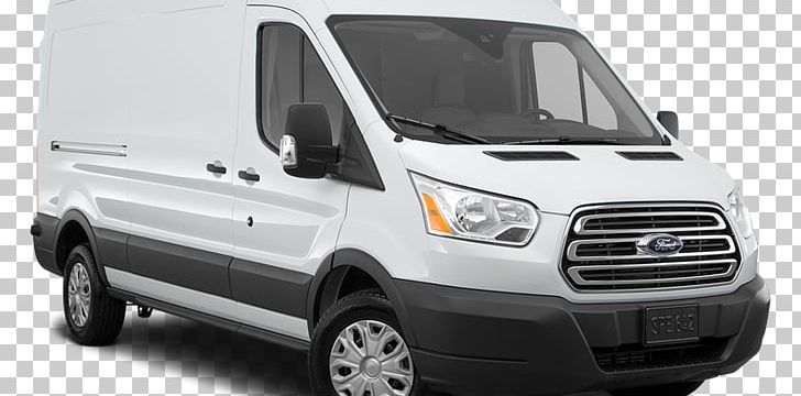 2016 Ford Transit 250 >> 2018 Ford Transit 250 2016 Ford Transit 250 2017 Ford
