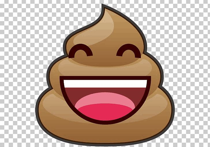Pile Of Poo Emoji Feces Sticker Poopy Poop PNG, Clipart, Computer Icons, Crying, Emoji, Face With Tears Of Joy Emoji, Feces Free PNG Download