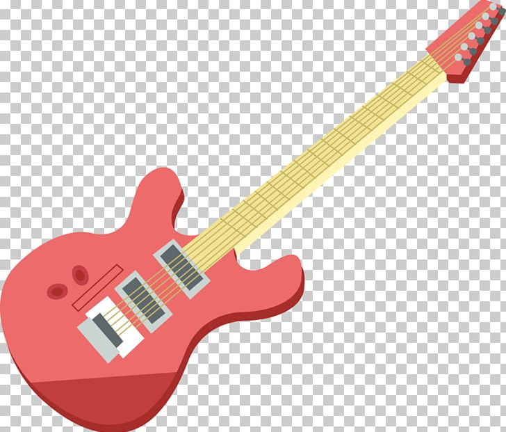 Electric Guitar Musical Instruments Plucked String Instrument String Instruments PNG, Clipart, Acoustic Electric Guitar, Cuatro, Deviantart, Mlp, Musical Instrument Free PNG Download