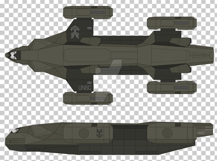 Halo 5: Guardians Halo 3 Factions Of Halo Vehicle Car PNG