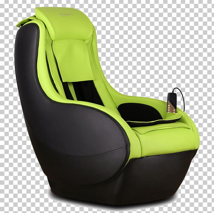 Car Furniture Chair Plastic PNG, Clipart, Car, Car Seat, Car Seat Cover, Chair, Comfort Free PNG Download