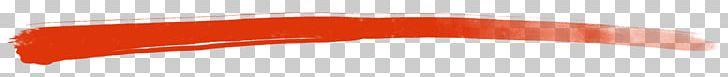 Close-up Font PNG, Clipart, Closeup, Close Up, Font, Line, Lip Free PNG Download