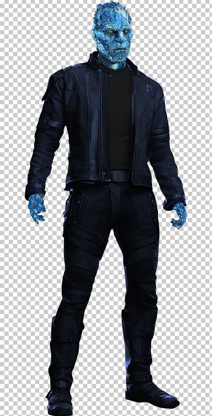 Star-Lord Gamora Hulk Thanos Rocket Raccoon PNG, Clipart, Avengers Infinity War, Costume, Deus Ex Png Transparent Images, Disney Infinity, Gamora Free PNG Download