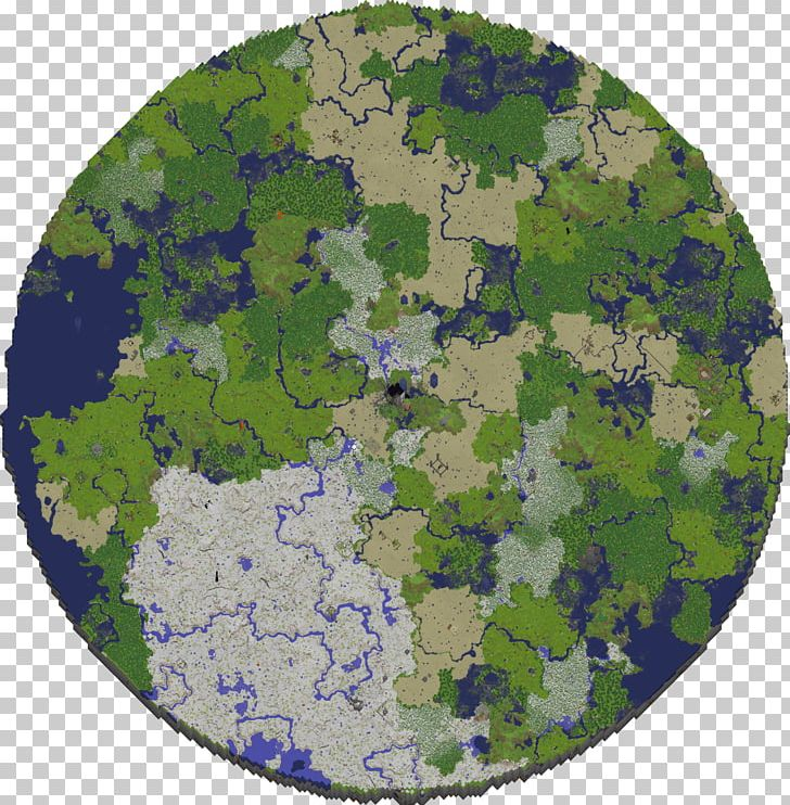 World Map Minecraft Single-player Video Game PNG, Clipart