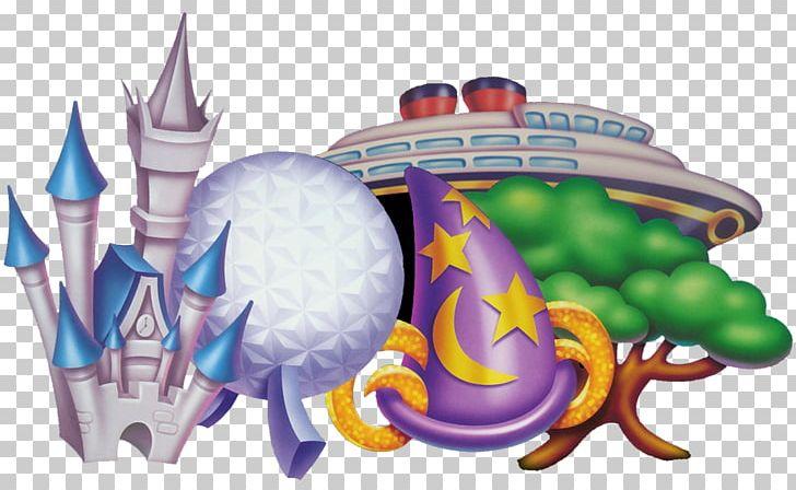 Epcot Magic Kingdom Disneys Animal Kingdom Disney Springs