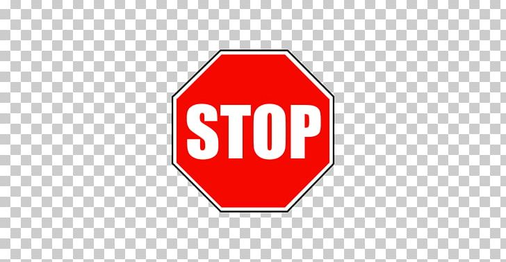 Sign Stop PNG, Clipart, Sign Stop Free PNG Download
