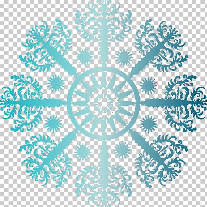 Blue Aqua Visual Arts Turquoise Teal PNG, Clipart, Aqua, Area, Art, Azure, Black And White Free PNG Download