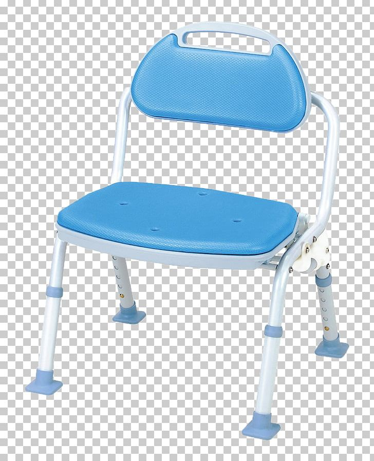Remarkable Chair Table Shower Bench Bathroom Png Clipart Adjustable Gmtry Best Dining Table And Chair Ideas Images Gmtryco