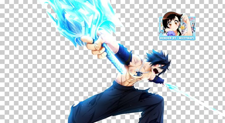 Gray Fullbuster Erza Scarlet Natsu Dragneel Fairy Tail Juvia