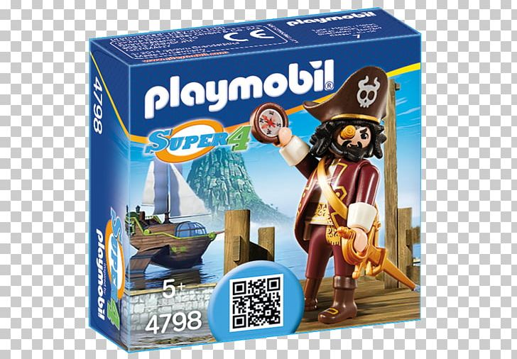 Playmobil FunPark Amazon.com Toy Piracy PNG, Clipart, Amazoncom, Game, Lego, Method Animation, Others Free PNG Download