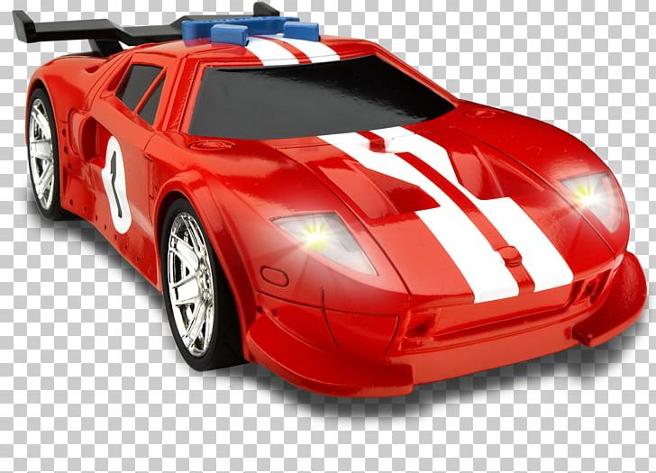 T-shirt Hot Wheels Iron-on PNG, Clipart, Automotive Design, Automotive Exterior, Car, Clip Art, Gaming Free PNG Download