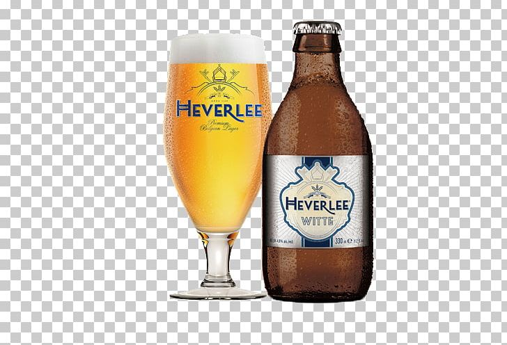Wheat Beer Heverlee Lager Ale PNG, Clipart, Alcoholic Beverage, Alcoholic Drink, Ale, Beer, Beer Brewing Grains Malts Free PNG Download