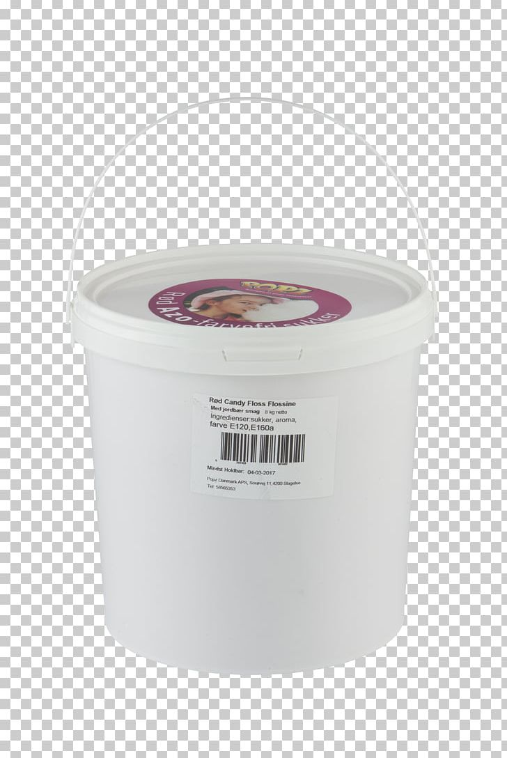Lid PNG, Clipart, Art, Lid, Sun Candy Free PNG Download