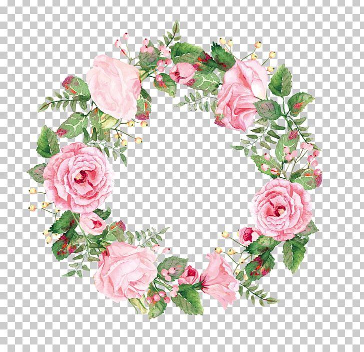Wreath PNG, Clipart, Artificial Flower, Button, Cut Flowers, Decor, Encapsulated Postscript Free PNG Download