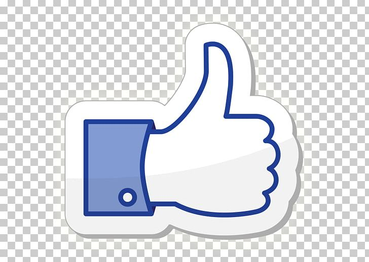 Facebook Like Button Social Media Facebook Like Button Advertising PNG, Clipart, Area, Blog, Brand, Business, Communication Free PNG Download
