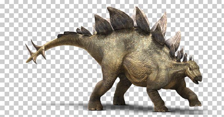 Stegosaurus Tyrannosaurus Jurassic Park Builder Ankylosaurus Triceratops PNG, Clipart, Ankylosaurus, Cretaceous, Dinosaur, Fantasy, Jurassic Free PNG Download
