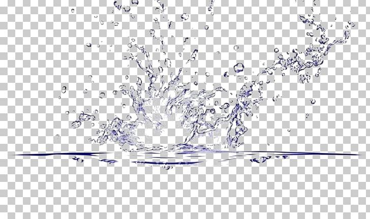 Water Splash Drop PNG, Clipart, Area, Background, Blue, Download, Drop Free PNG Download