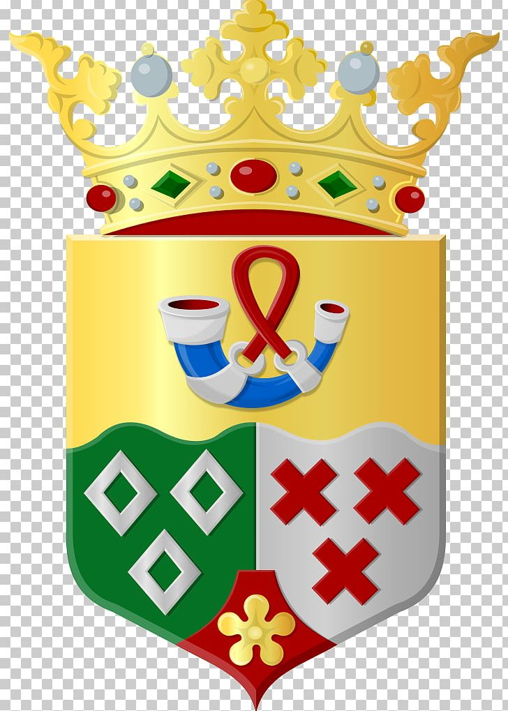Coat Of Arms Crest Escutcheon Heraldry Png Clipart Art