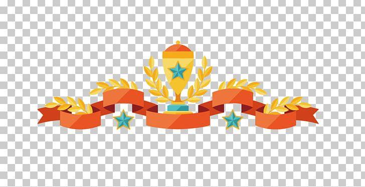 Flat Design Award Illustration PNG, Clipart, Adobe Illustrator, Award Pregnant, Awards, Award Vector, Creative Free PNG Download