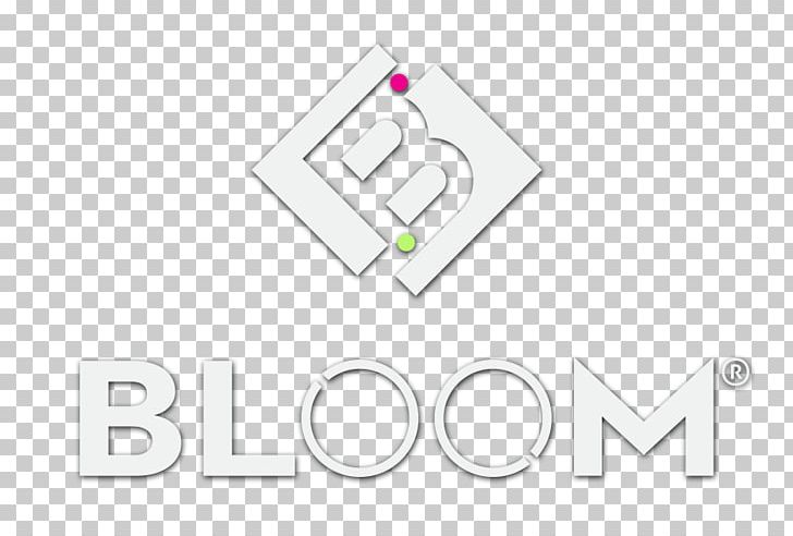 Logo Brand PNG, Clipart, Angle, Area, Art, Brand, Diagram Free PNG Download