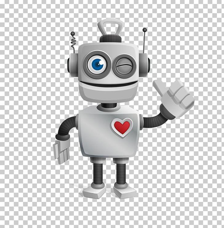 Robot Euclidean PNG, Clipart, Android, Artificial Intelligence, Autonomous Robot, Cute Robot, Education Free PNG Download