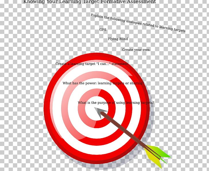 Shooting Target Bullseye PNG, Clipart, Archery, Area, Bullseye, Circle, Computer Icons Free PNG Download
