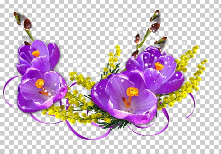 International Women's Day 8 March Woman Floral Design Flower PNG, Clipart,  Free PNG Download