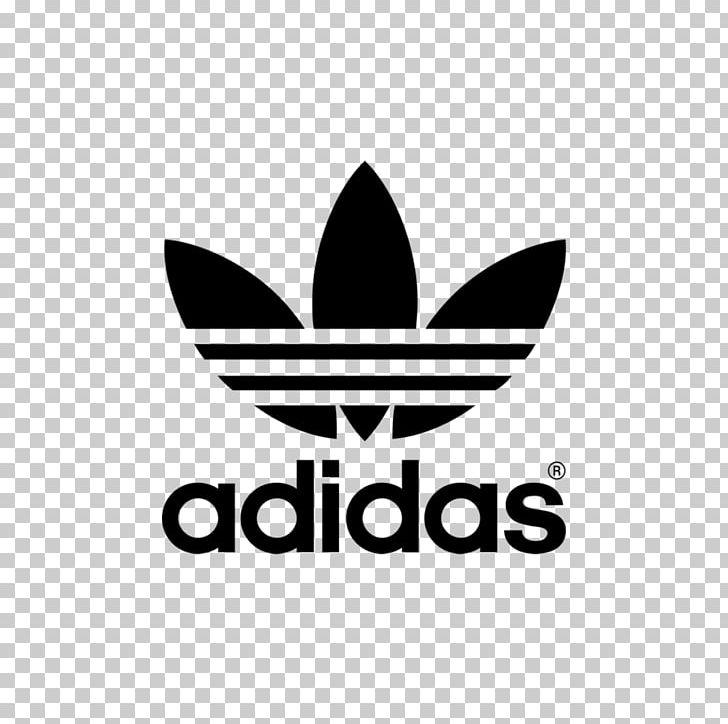 Adidas Originals Logo Swoosh PNG, Clipart, Adidas, Adidas