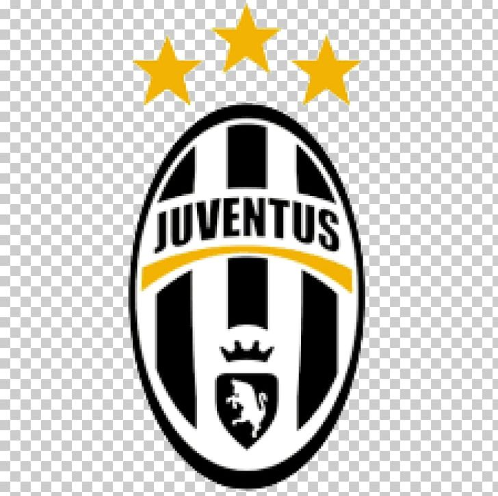 Juventus F C  Premier League Dream League Soccer Kit Football PNG