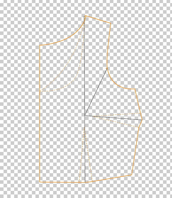 Line Angle PNG, Clipart, Angle, Line, Line Angle Point Pattern, Neck, Rectangle Free PNG Download