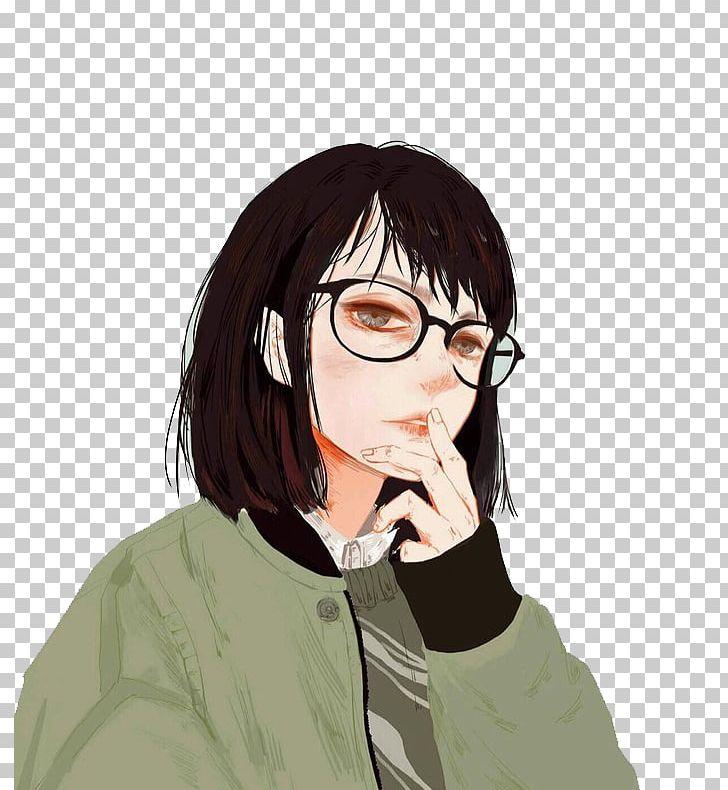 Sasuke Uchiha Anime Drawing Art Illustration Png Clipart Army