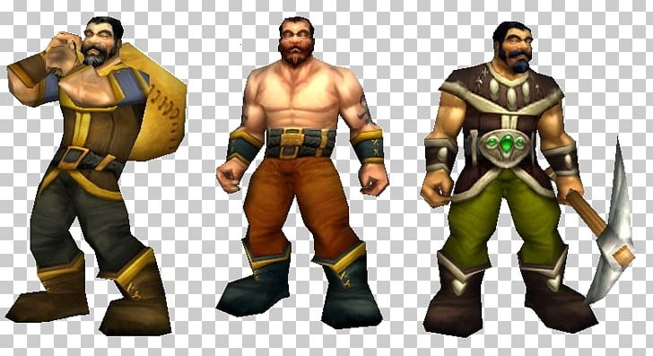 Warcraft III: Reign Of Chaos World Of Warcraft Video Game Model PNG