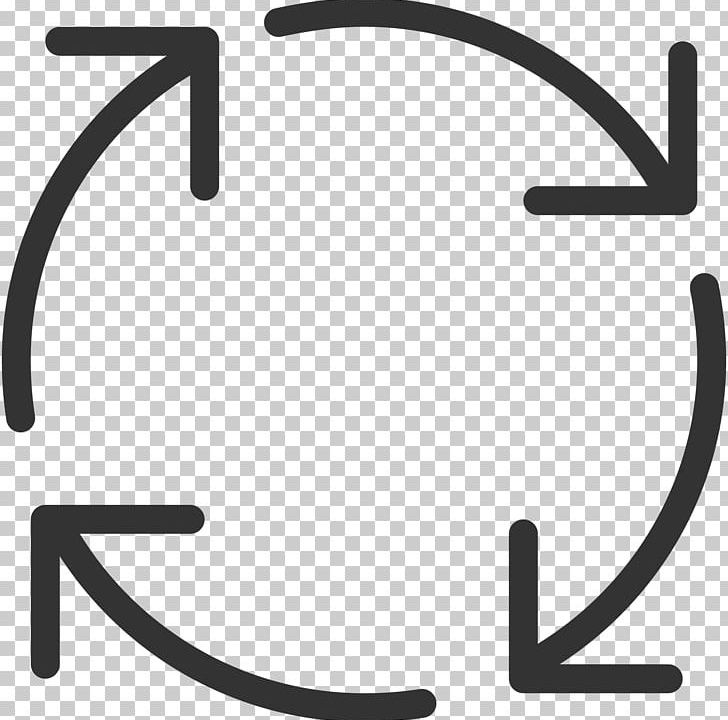 Computer Icons User Organization Invision Community PNG, Clipart