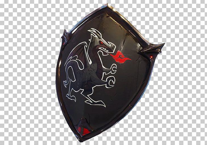 Fortnite Battle Royale Shield Black Knight PNG, Clipart, Backpack, Battle Royale, Battle Royale Game, Black Knight, Black Night Free PNG Download