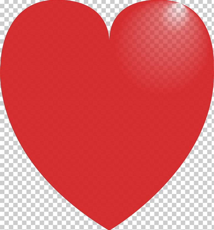 Heart PNG, Clipart, Download, Drawing, Heart, Love, Organ Free PNG Download