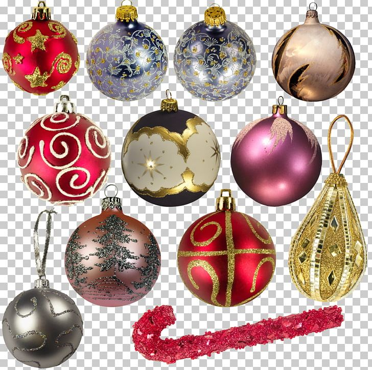Christmas Ornament Ball PNG, Clipart, Ball, Christmas, Christmas Decoration, Christmas Ornament, Christmas Tree Free PNG Download