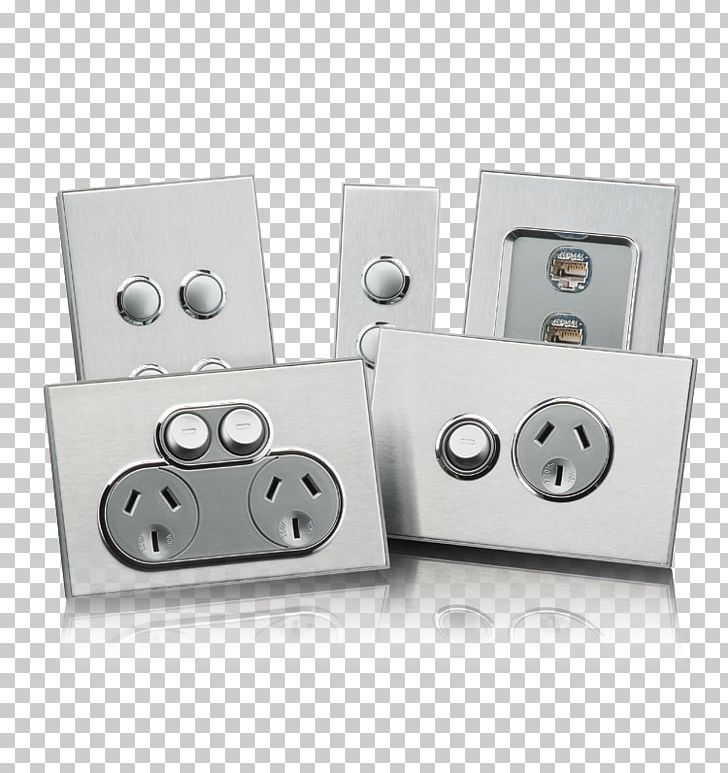clipsal electrical switches wiring diagram schneider electric dimmer png,  clipart, ac power plugs and sockets, cbus,