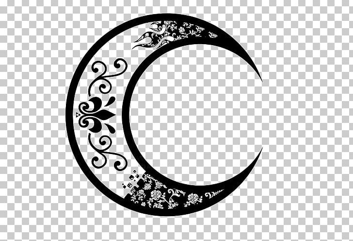 Tattoo Lunar Phase Moon Drawing Body Art Png Clipart Art Black Black And White Body Art